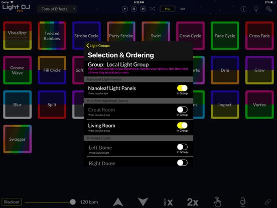 Ableton Link iOS Tools (32)