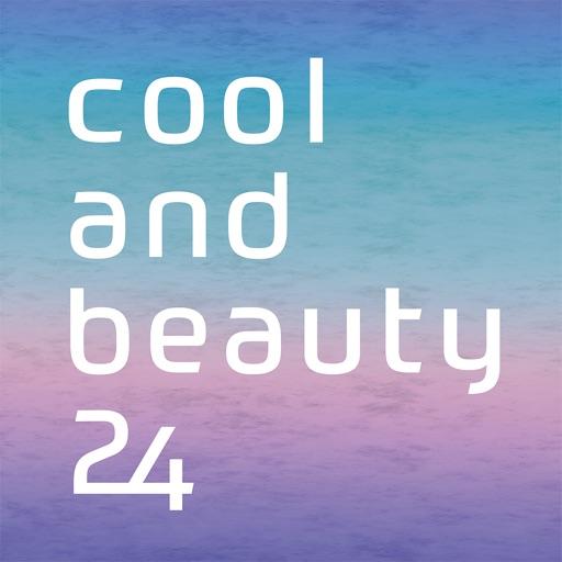 Cool & Beauty24