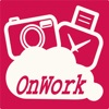 OnWork InOut-Board - iPhoneアプリ