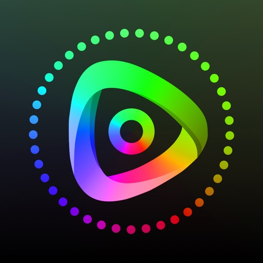 Lw Live Wallpapers For Iphone By Rocketapps Llc