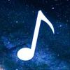 癒しの環境音 - Earth Music