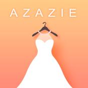 Azazie:Shop Bridesmaid Dresses icon