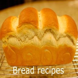 All Bread Recipes