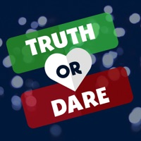 Codes for Truth or Dare - Dirty party ! Hack