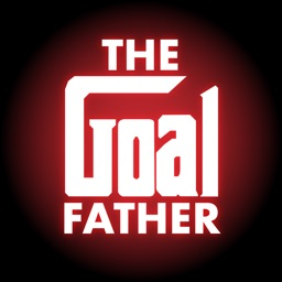 Goal Father