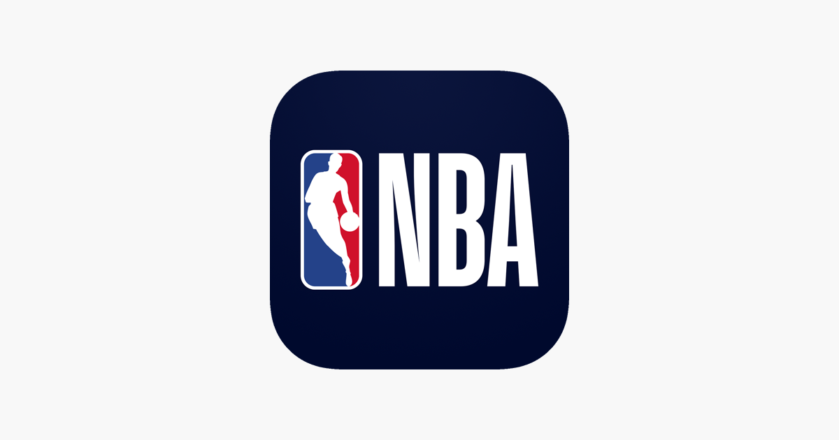 NBA: Official App on the App Store