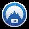 NordVPN IKE - Unlimited VPN