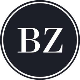 Bettor Zone