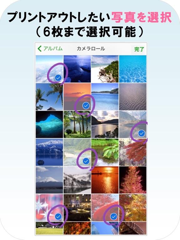 https://is2-ssl.mzstatic.com/image/thumb/Purple113/v4/95/37/14/953714bb-910a-14fb-21e6-4a5f46c687d3/mzl.uojofkow.jpg/576x768bb.jpg