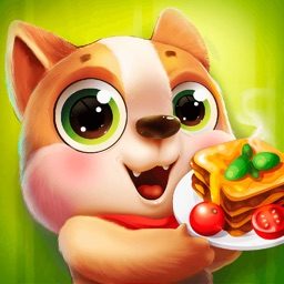 Kawaii Chef - Lovely Cute Pets