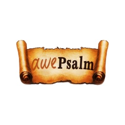 AwePsalm