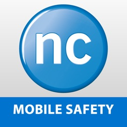 Mobile Safety Niagara College