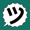Tadashi Ooshima - ツッコミ画像メーカー アートワーク