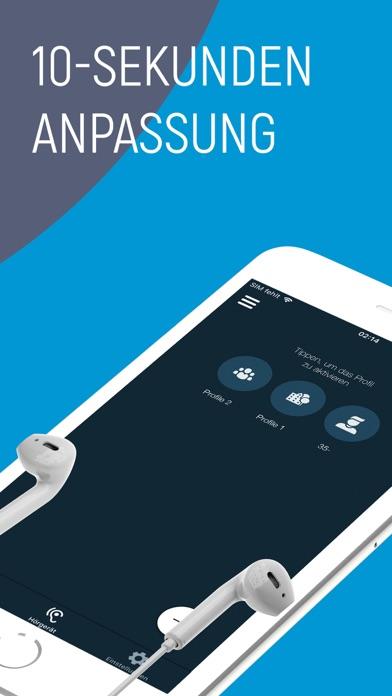 Android Lautstärke Erhöhen