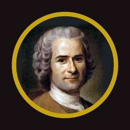 Jean-Jacques Rousseau Wisdom
