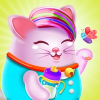 Codes for Kitty Pet Makoever Care House Hack