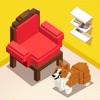 動物の家 - iPhoneアプリ