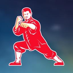 HSK Hero - Chinese Characters