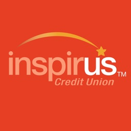 Inspirus Mobile Banking Apple Watch App