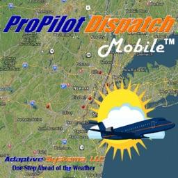 ProPilot Dispatch