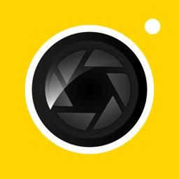 Aha Photo Lab