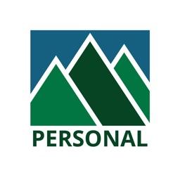 Hilltop Bank Personal