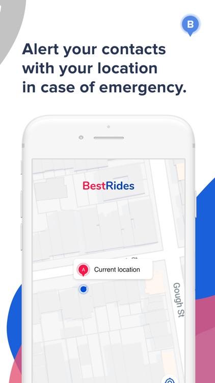 Best-Rides screenshot-3