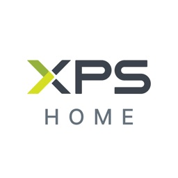 XPS Home
