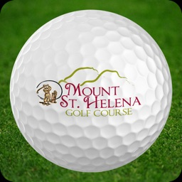 Mount St. Helena Golf Course