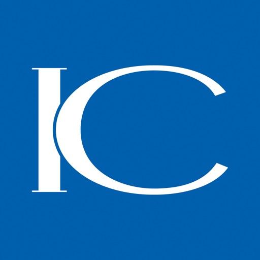 茨城キリスト教大学 公式アプリ