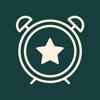 Sleep Mystar - 睡眠分析目覚ましアラーム