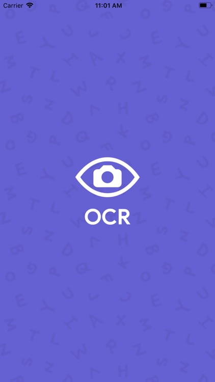 Text Scanner [OCR] Pro