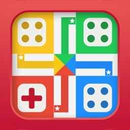 Ludo Plus : Online Ludo Game