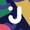 Jambl: Make Music & Beats Easy