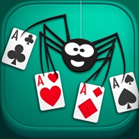 Codes for Spider Solitaire Classic ◆ Hack