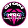 点击获取NRGdanceProject