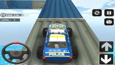 Master Race X Truck Sim 3D