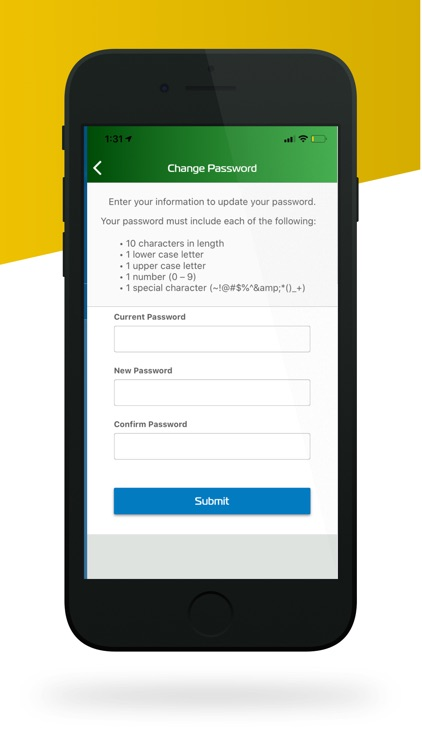 PLS Mobile screenshot-6