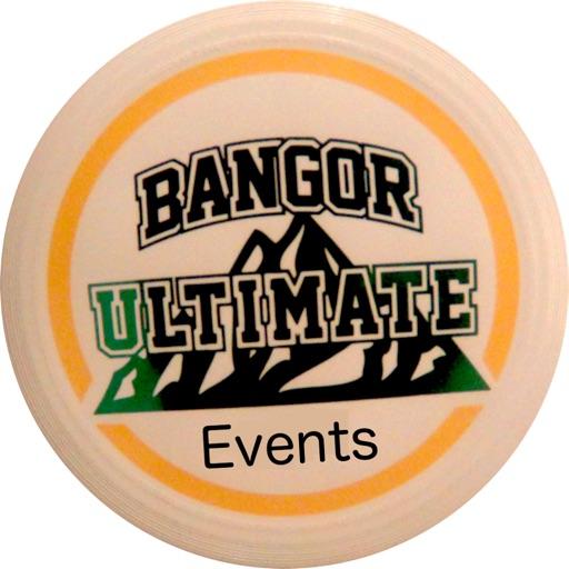 Bangor Ultimate Events