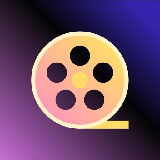Movie Tracker trailers