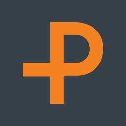 PosApptive - Point of Sale POS