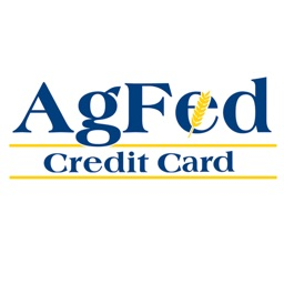 ingersoll rand federal credit union