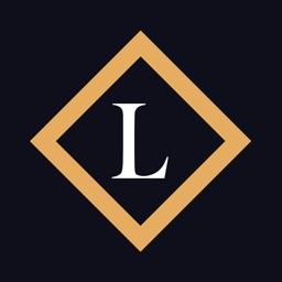 LASHD