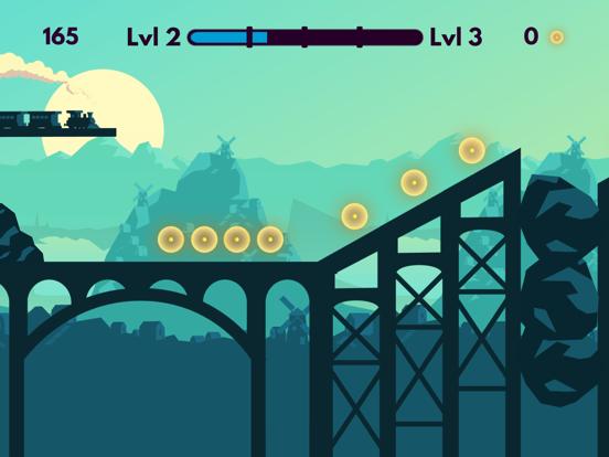 Train Run Run screenshot 9