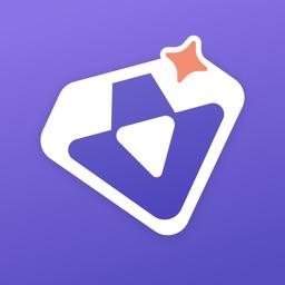 VideoStory Social Video Maker