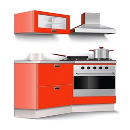 Kitchen Design PRO for IKEA