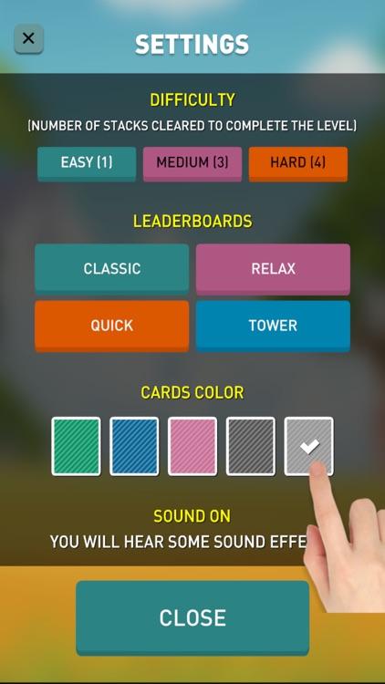 Words & Cards PRO screenshot-6
