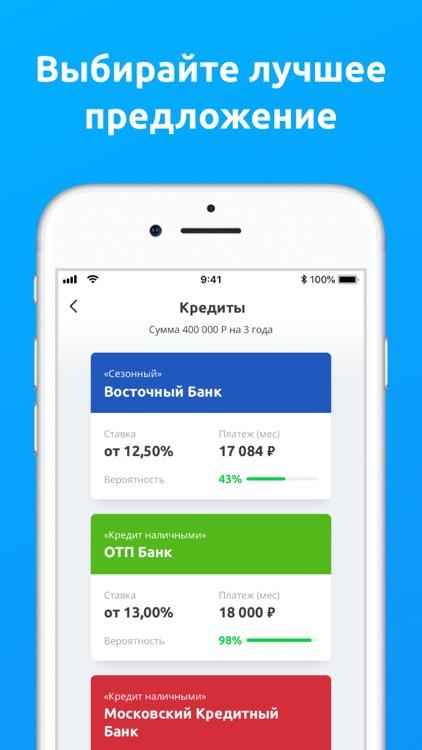 Альфа банк открытие кредитной карты