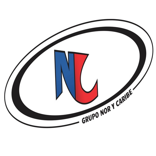 GNyC Operadores