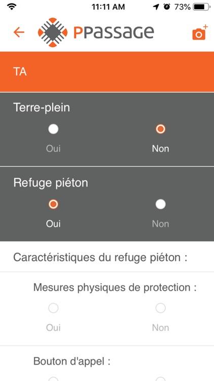 PPassage screenshot-4